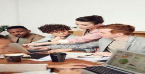 Marketing Social Empresarial